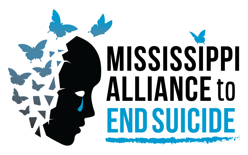 Mississippi Alliance to End Suicide